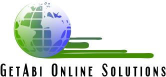 GetAbi Online Solutions